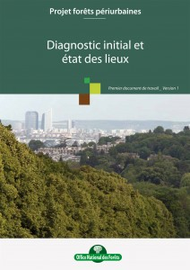 diagnostic-forets-perirubaine2012-1