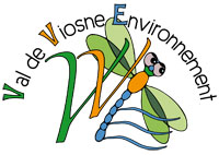 Logo-VVE