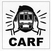 logo-carf