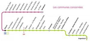 plan-commune-carf