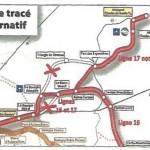 trace-alternatif-ligne-17